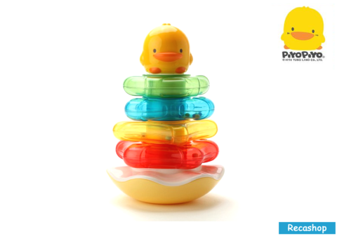 700001- Piyo Piyo Rocking Rattle Stacker.fw.png