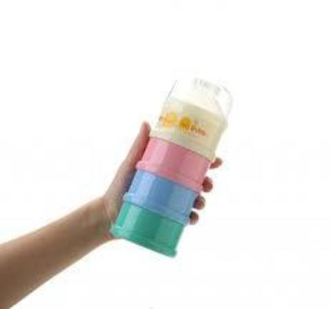 piyo-piyo-coloured-four-layer-milk-powder-dispenser.jpg