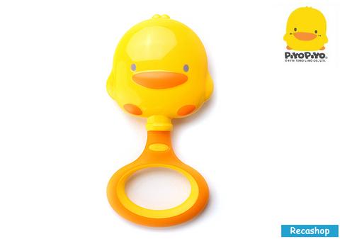 700003- Piyo Piyo Duckling Rattle.fw.png