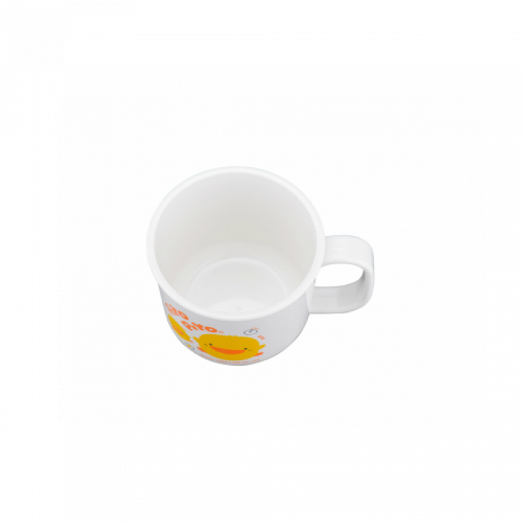 630051_Cup (Microwavable)-700x700.png