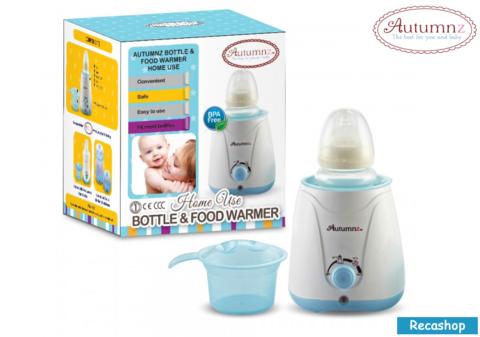 Autumnz - Home Bottle Warmer (Blue).fw.png