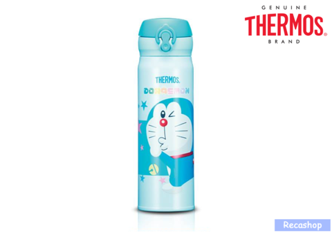 500ml Doraemon Ultra Light Flask.fw.png