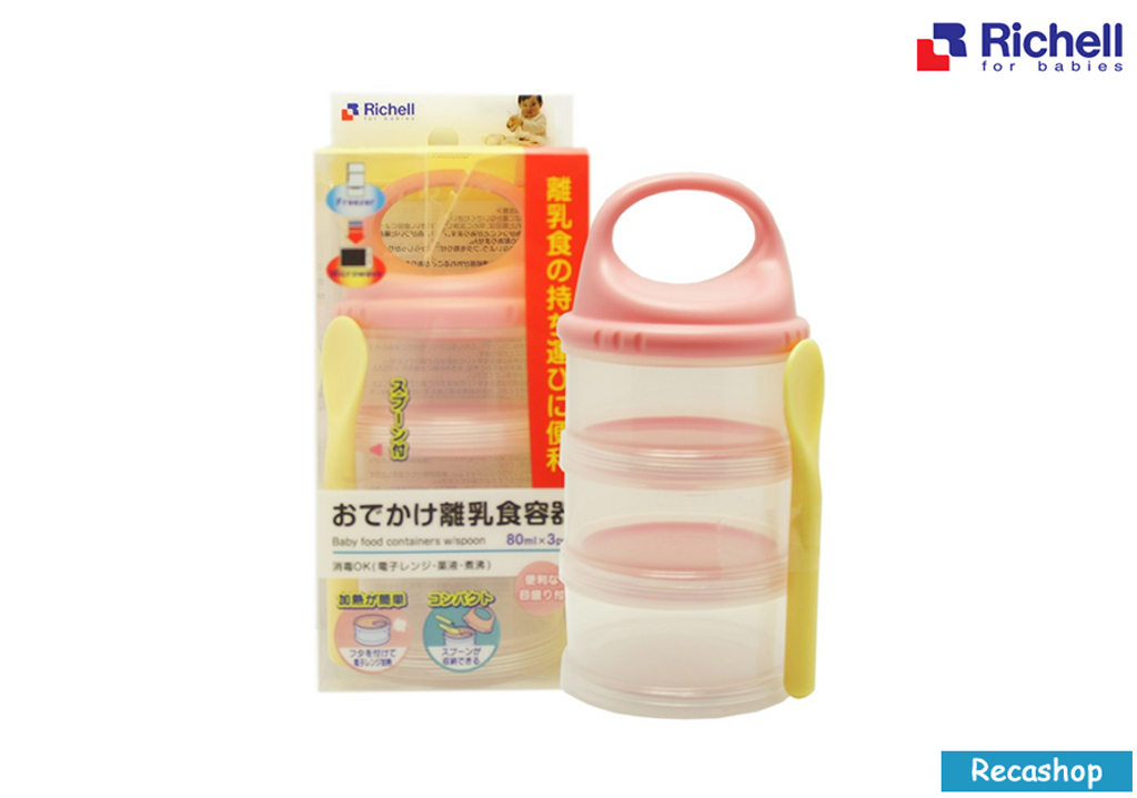 RICHELL BABY FOOD CONTAINERS W SPOON.fw.png