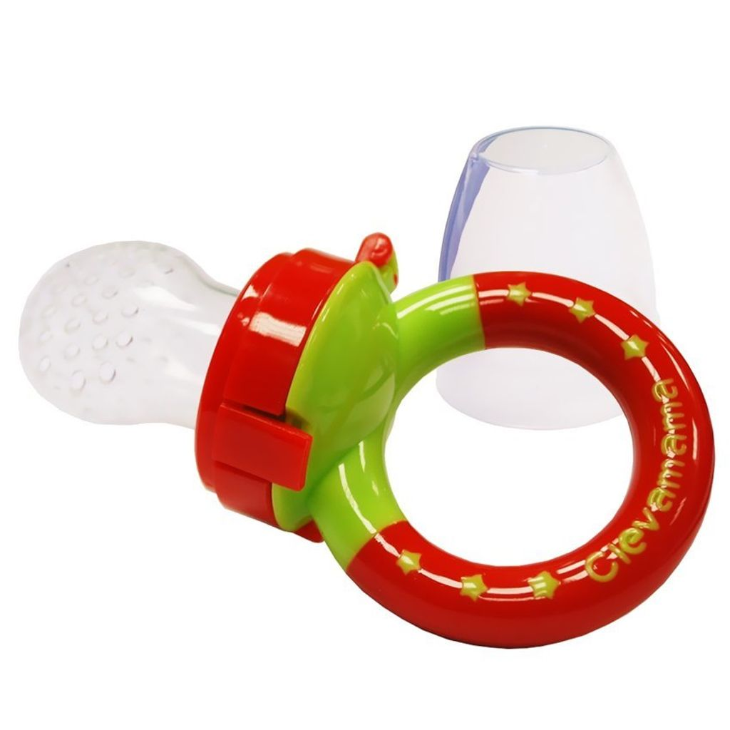 clevamama-clevafeed-silicone-safe-feeder-with-extra-teat-cm7012-6084-466957-c3b7b494e2252a9f303a20c67839b02a.jpg