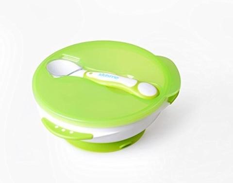 kidsme-tight-grip-suction-bowl-green-unisex-by-kidsme.jpg