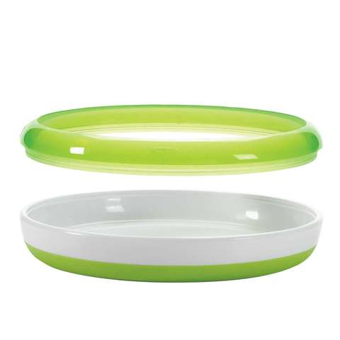 6104900_2_oxo_tot_training_plate_with_removable_ring_-_green.jpg