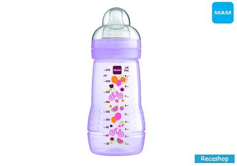 mam bottle 270ml single-purple.jpg