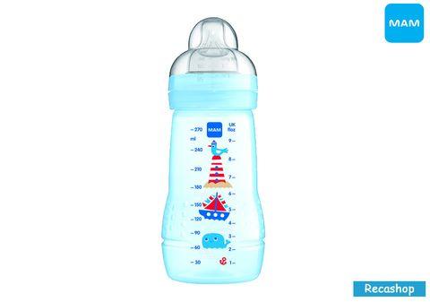 mam bottle 270ml single-blue.jpg