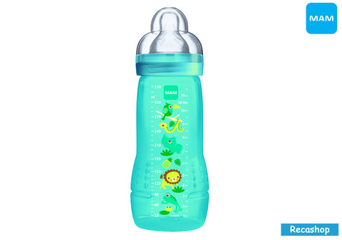 mam bottle 330ml single blue.jpg