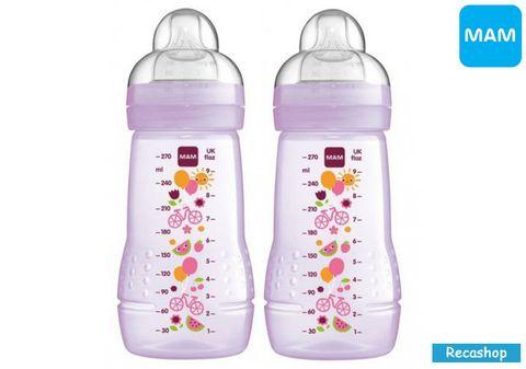mam bottle 270ml twin-purple.jpg