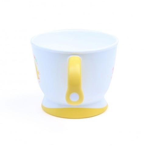 piyo-piyo-two-handled-slip-proof-mug.jpg