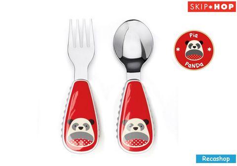 skiphop zootensil panda.jpg