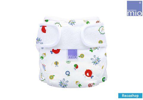 Bambino Mio Miosoft Reusable Nappy Cover - Size 1.jpg