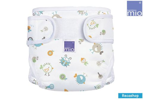 Bambino Mio Miosoft Reusable Nappy Cover - Size 1(Spring).jpg