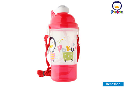 puku bottle 360ml red.jpg