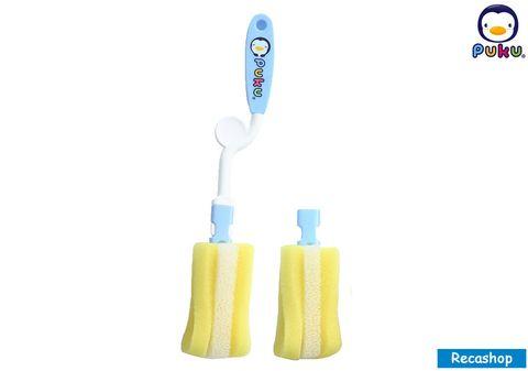pUKU Sponge bottle brush.jpg