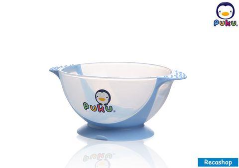 puku suction bowl blue.jpg