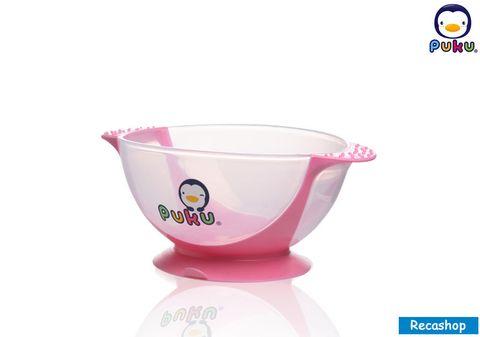 puku suction bowl pink.jpg