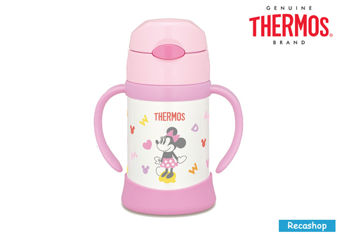 FHI-250DS DISNEY'S JUNIOR MINNIE MOUSE pink.jpg