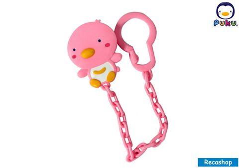 puku pacifier chain pink.jpg