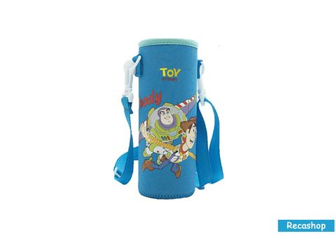 bottle pouch toy storry.jpg