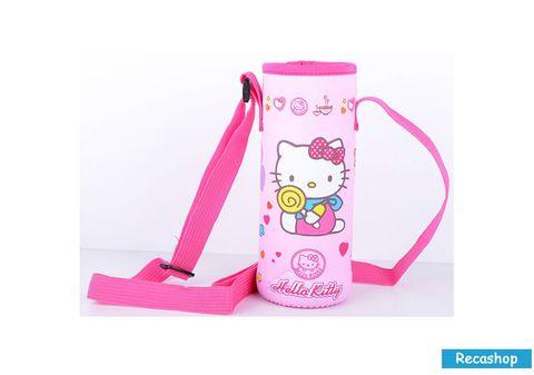 bottle pouch kitty.jpg