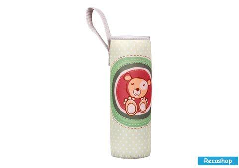bottle pouch bear.jpg