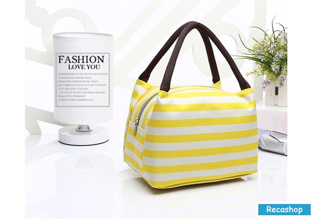 bottle pouch yellow.jpg