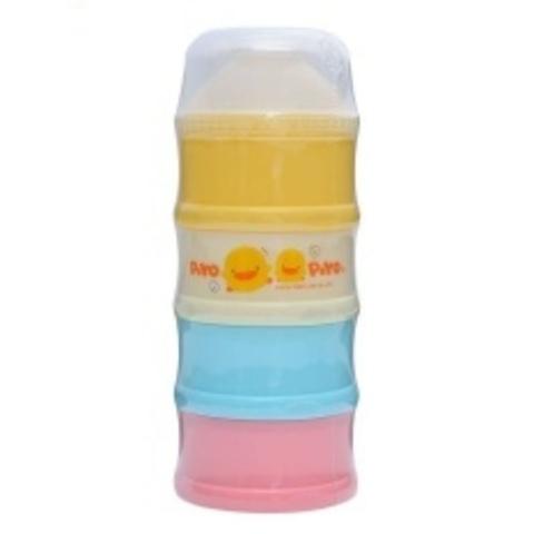 piyo-piyo-4-layer-milk-powder-dispenser-1467166409-76469401-2aa02e6ecc500bb97a93f4ab742210bb-catalog_233.jpg