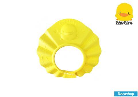 880275- Piyo Piyo adjustable shower cap.jpg