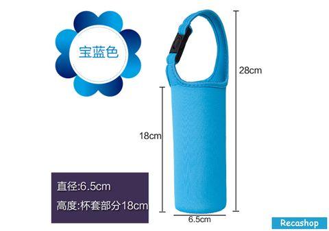 bottle pouch 500ml blue.jpg