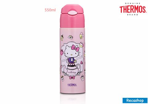 FHL-550KT-Thermos 550ml Ice Cold Straw Bottle.jpg