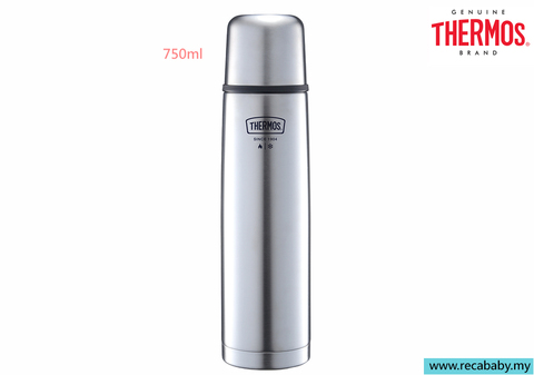 FBB-751C(SBK)-Thermos 0.75L Light n Compact Slim.jpg