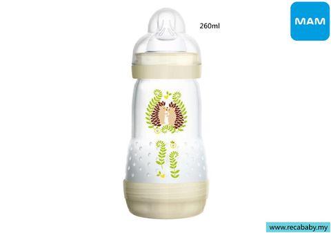 B226I- MAM Easy Start Anti-Colic Bottle 260ml-ivory.jpg