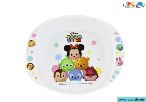 TS-TH225- TSUM-TSUM 6.5 DOUBLE HANDLE BOWL.jpg