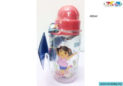 DO-E418- Dora Straw Bottle 400ml.jpg