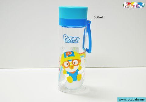 PR-PH735-Kidztime- Pororo Water Bottle 550ml.jpg
