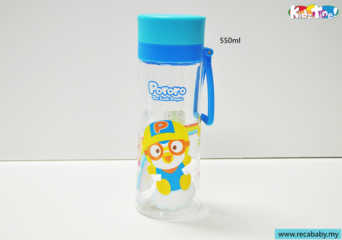 PR-PH735-Kidztime- Pororo Water Bottle 550ml.jpg