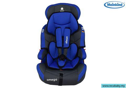 meinkind-omega (blue).jpg