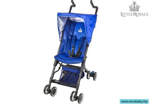 meinkind-little royals (blue).jpg