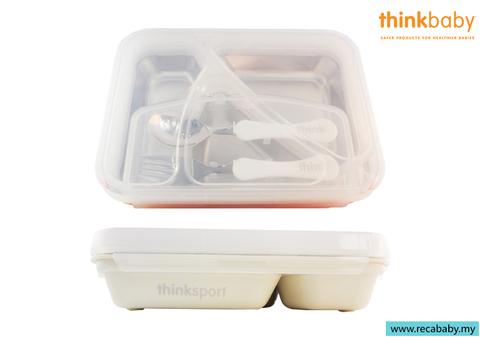 thinkbaby lunch box- white.jpg