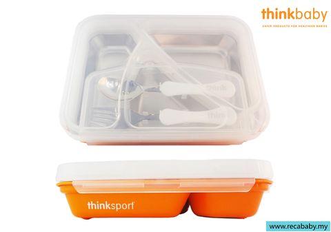 thinkbaby lunch box- orange.jpg