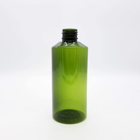G1-PET-Green-200ml.jpg