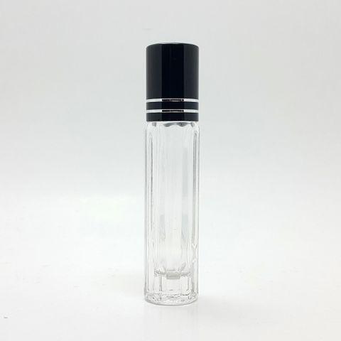 Glass-Bottle-(Perfume)--35DJ.jpg