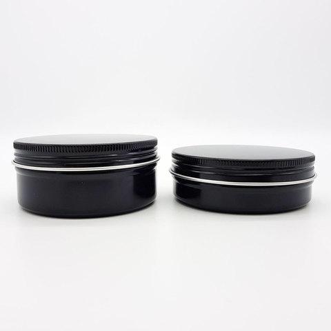 J05-Aluminium-Jar-Black-1024.jpg
