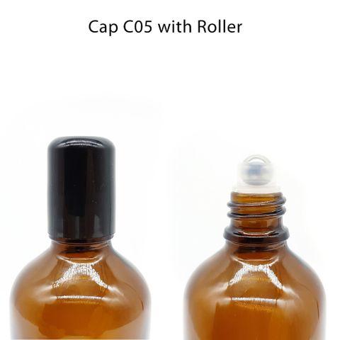 Amber--Cap-C05.jpg