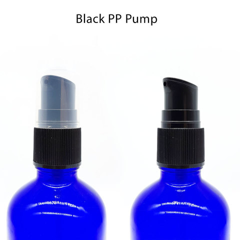 Blue--Black-PP-Pump.jpg