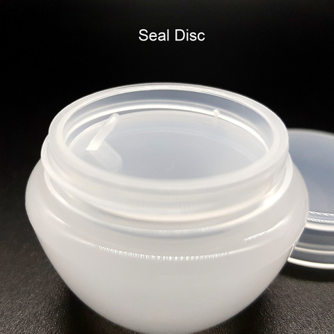 Jar-J33-Seal-Disc.jpg