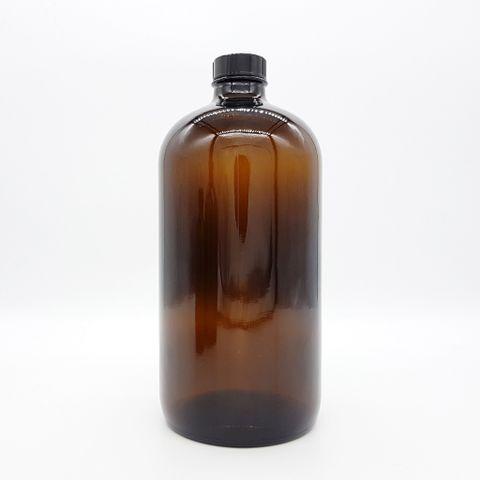 Glass-Bottle-432-1000ml.jpg