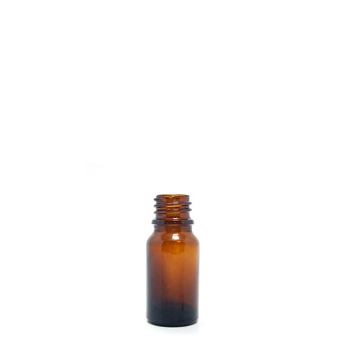Glass-Bottle-(Aro-B49-Amber)-10ml--Ratio.jpg
